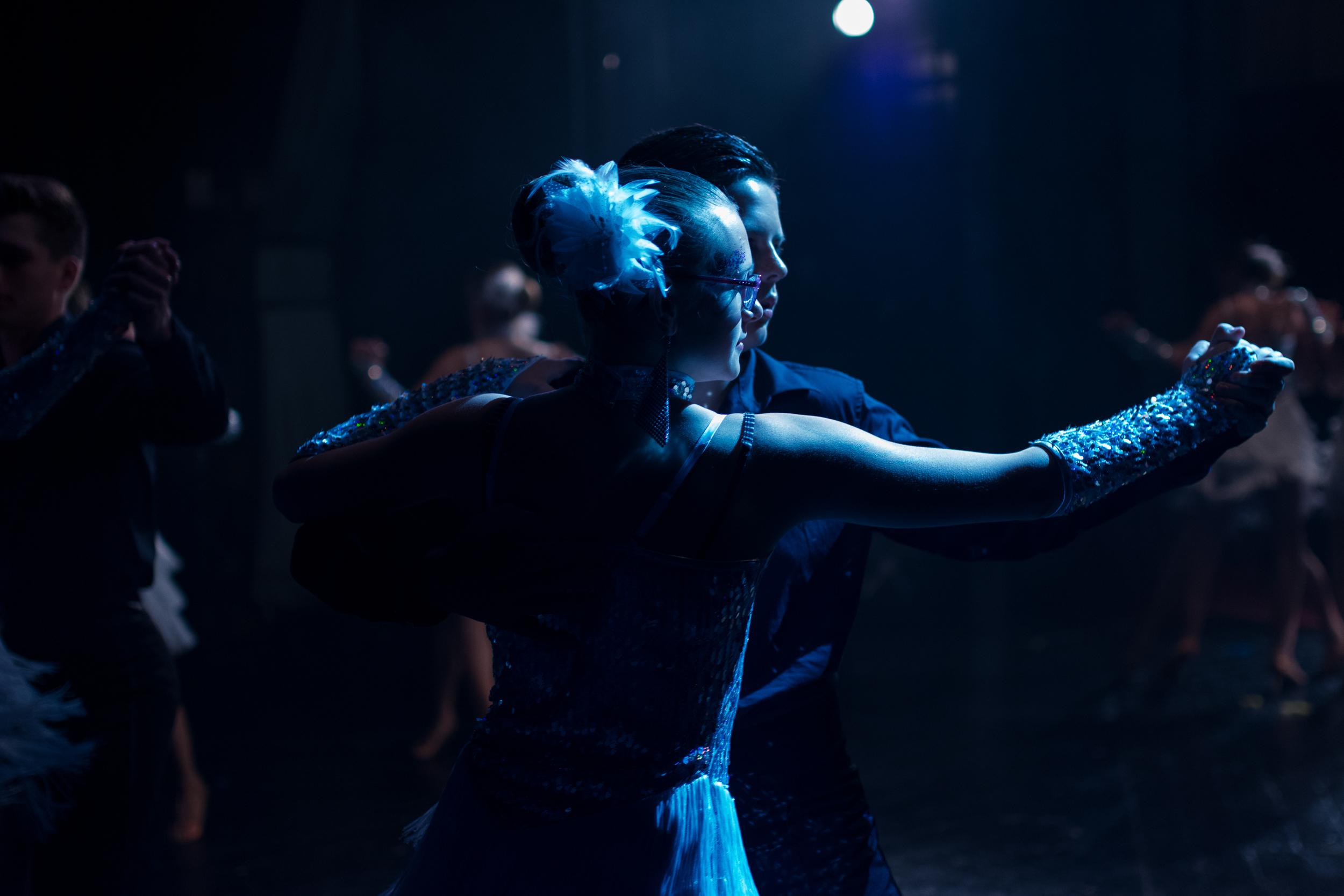 tanecni-centrum-pelhrimov-tanec-pro-deti-190.JPG