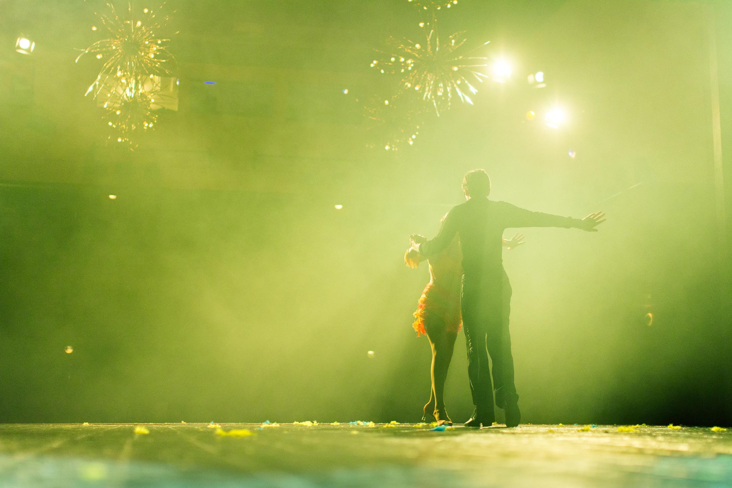 tanecni-centrum-pelhrimov-tanec-pro-deti-196.JPG