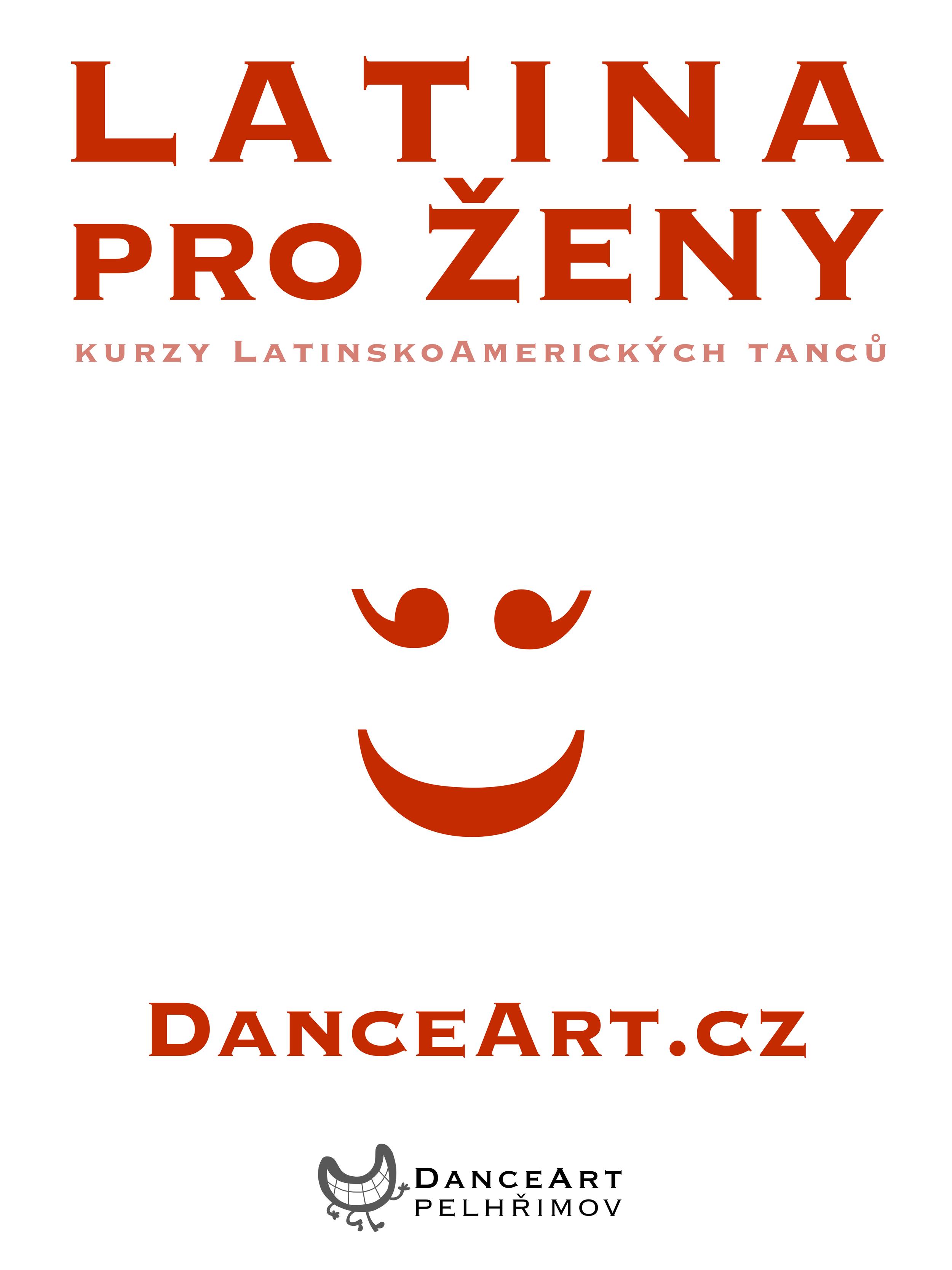 latinskoamericky-tanec-pro-zeny.jpg