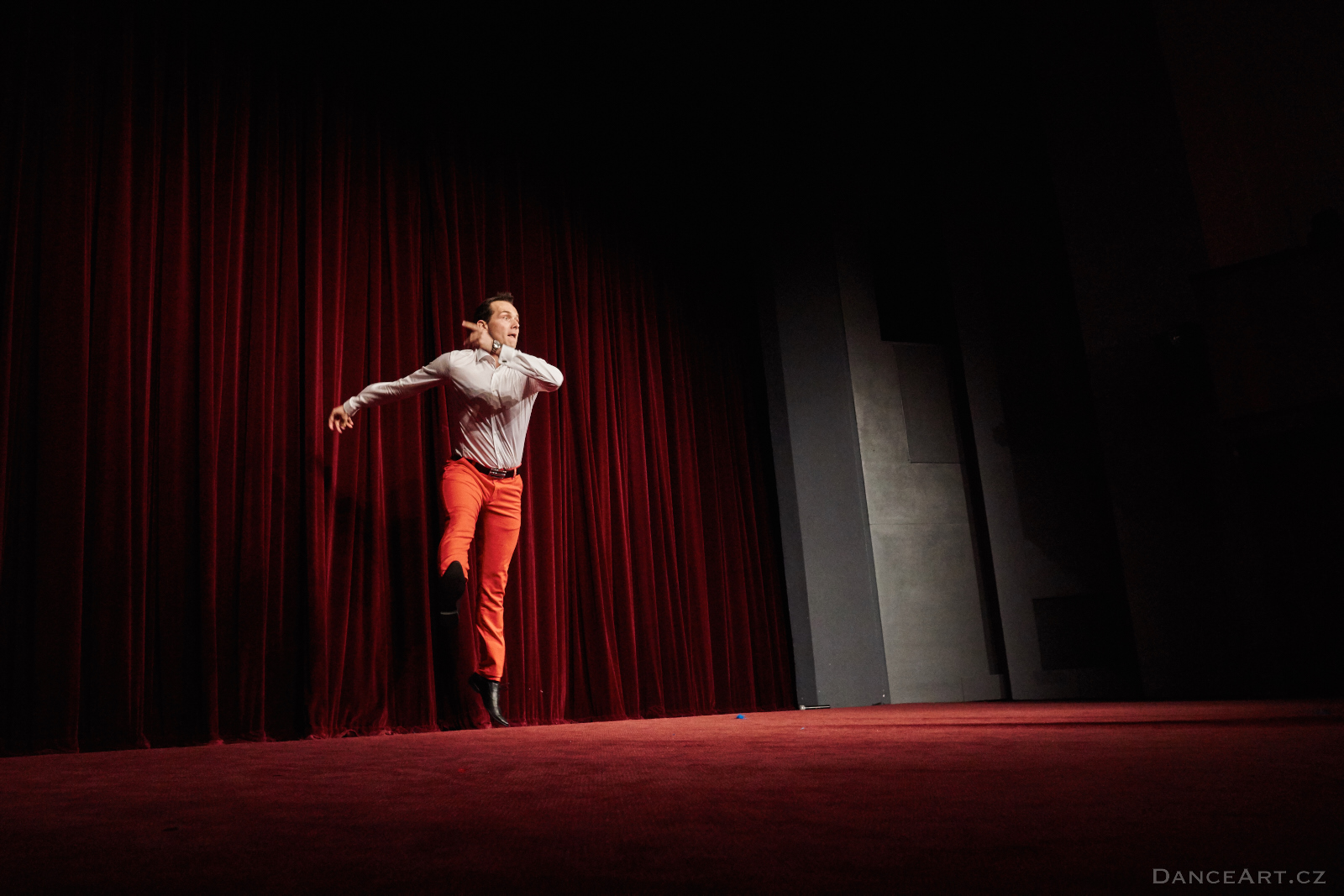 DanceArt_Akademie_2015_michalfanta__0694.jpg