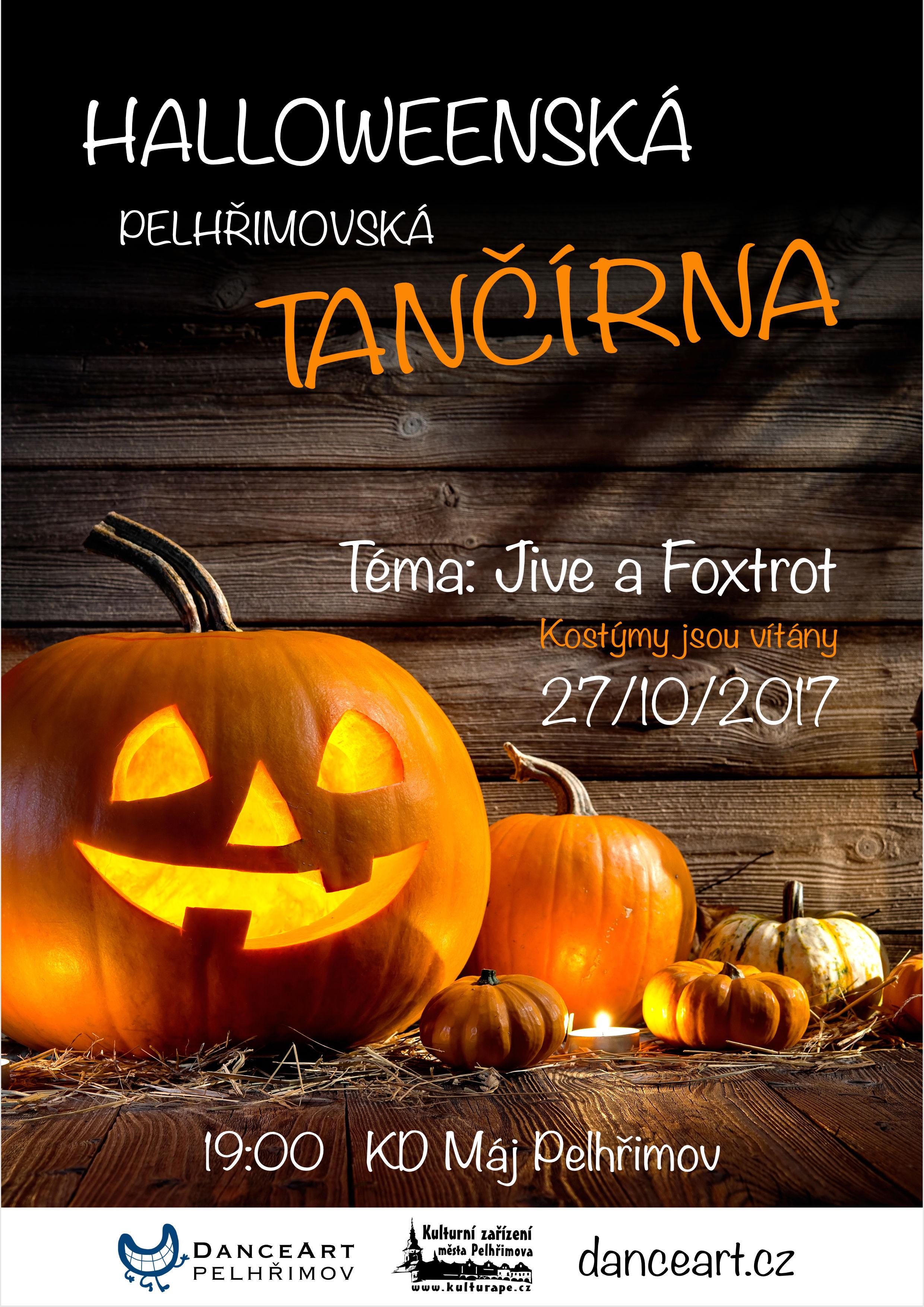 Plakát Halloweenská PT 10:17 web okraj.jpg