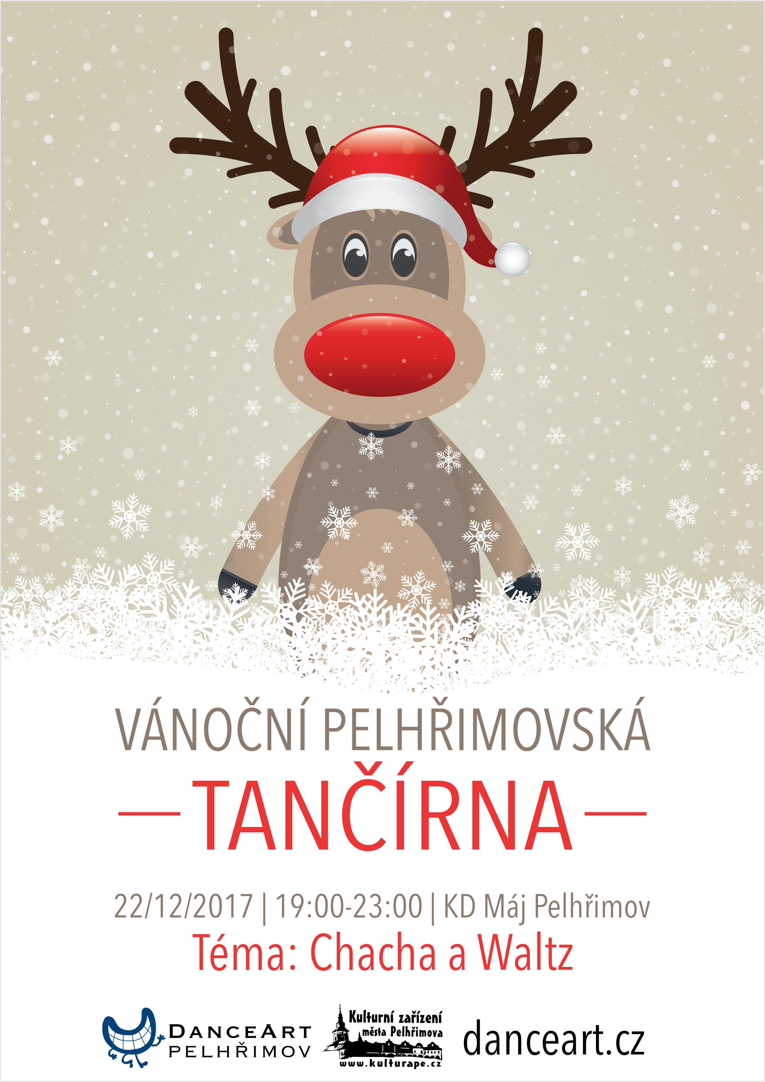 Plakát Vánoční PT 2017 web okraj.jpg
