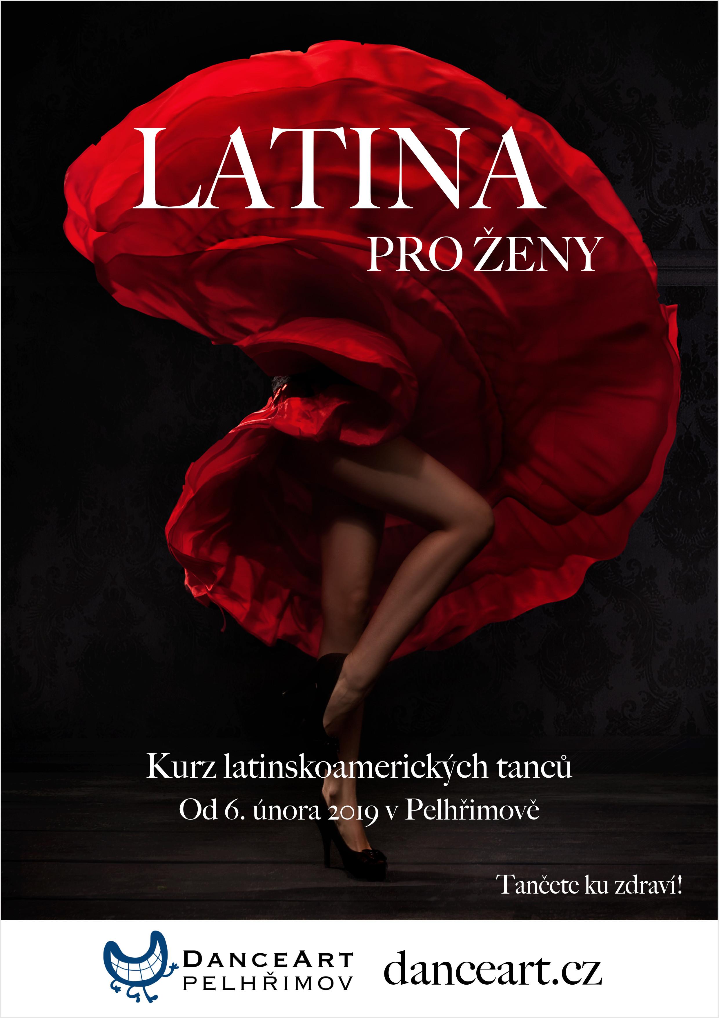 Plakát Ladies - Jaro 2019 web okraj.jpg
