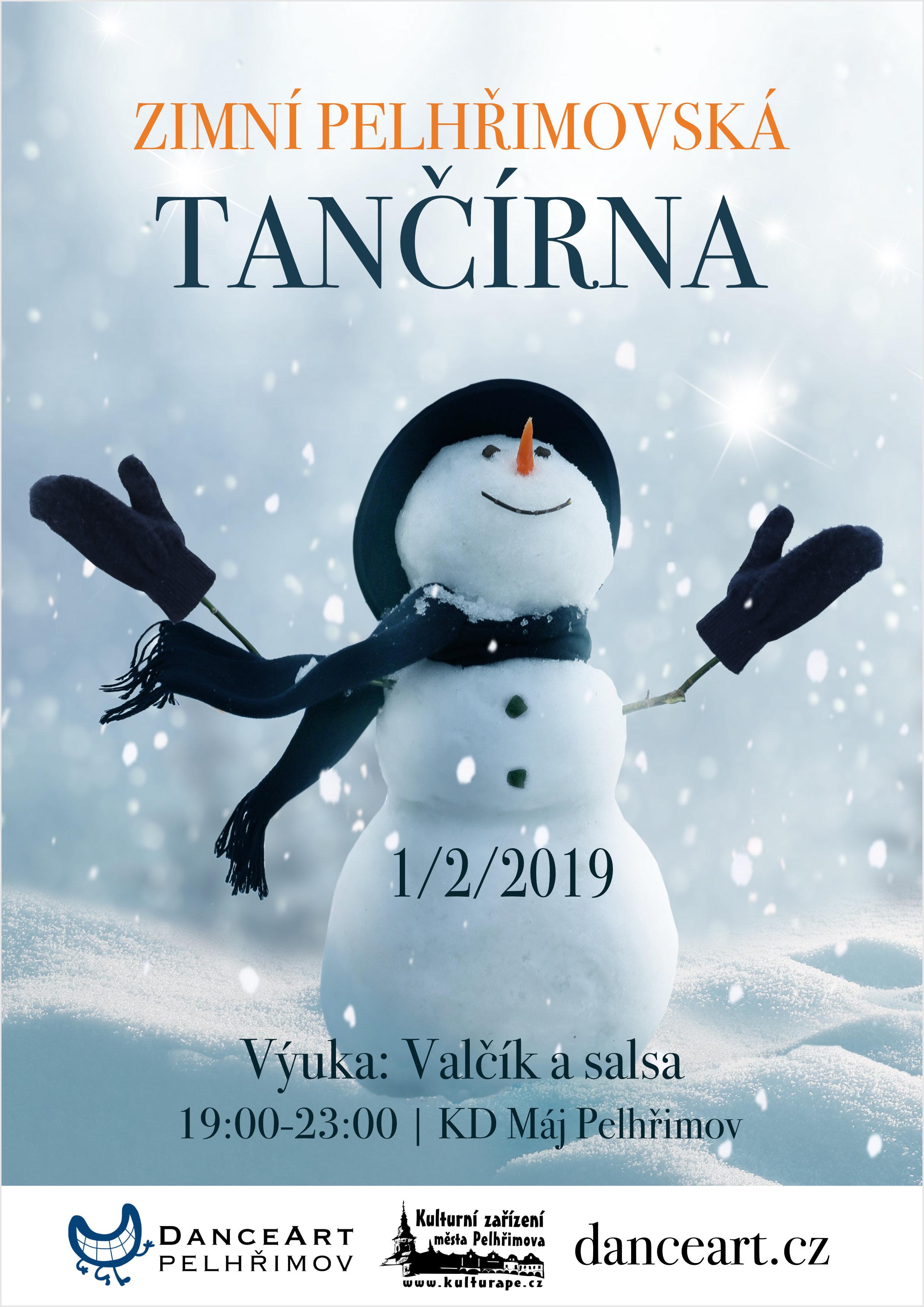 Plakát Zimní PT 02:19 web okraj.jpg