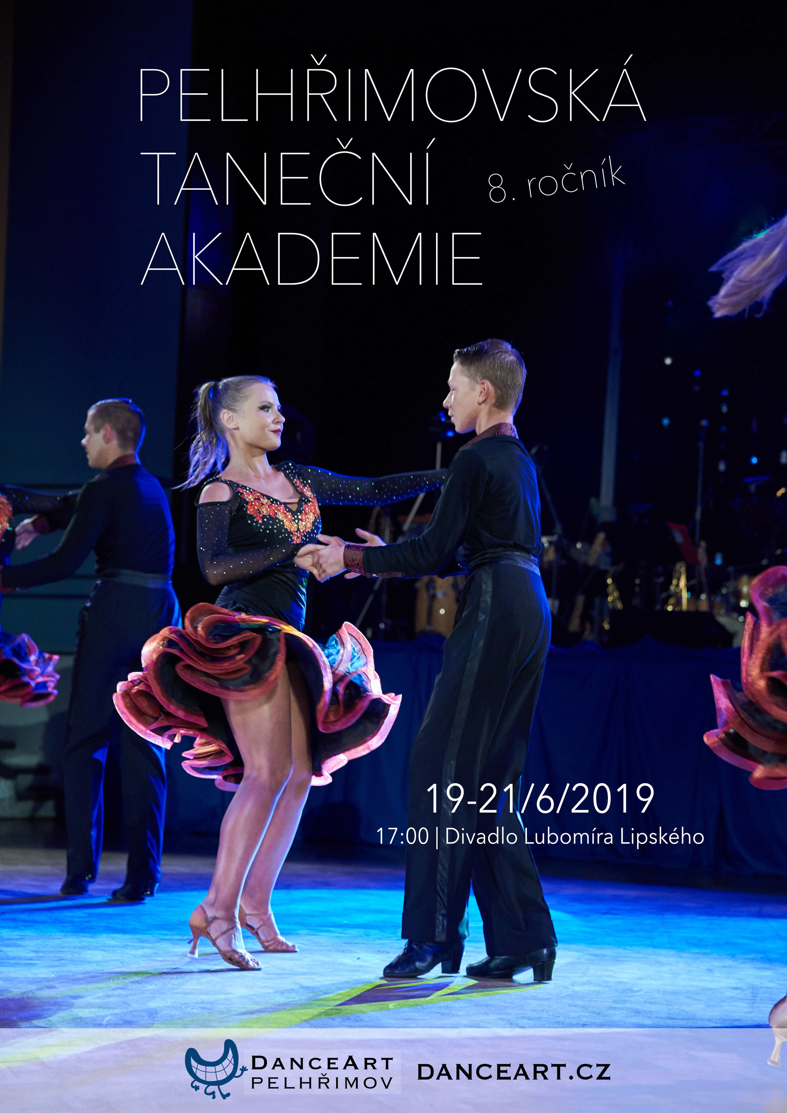 Plakát Akademie 2019 web.jpg