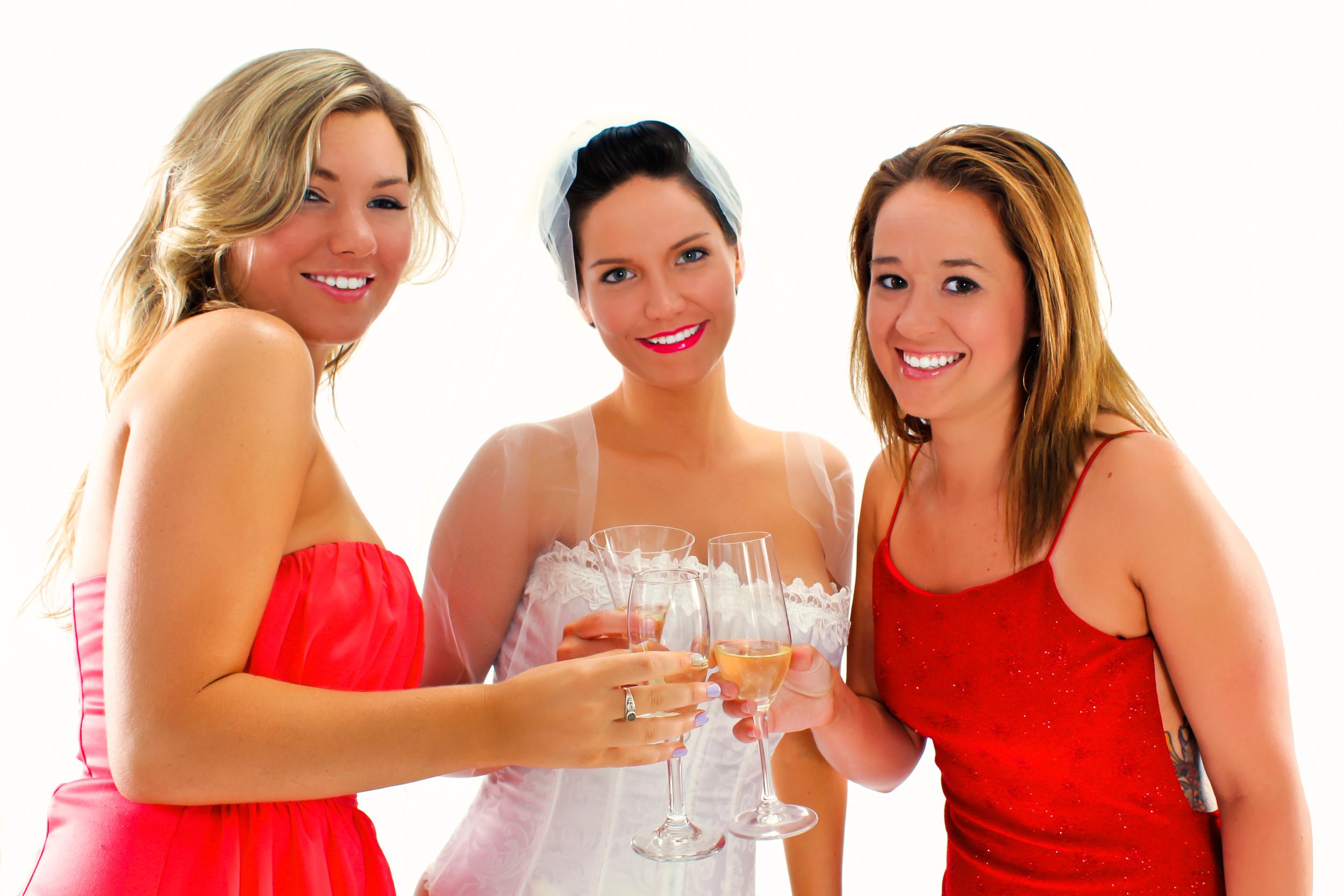 wedding-spray-tan-miami-beach-miami-glow-tanning