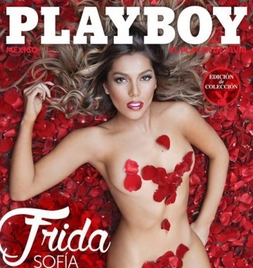 frida-sofia-playboy-edicion-especial_0.jpg