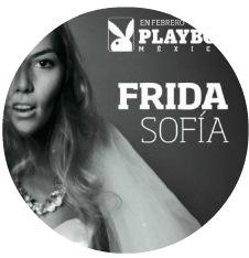 frida-sofia-playboy-edicion-coleccion-3.png