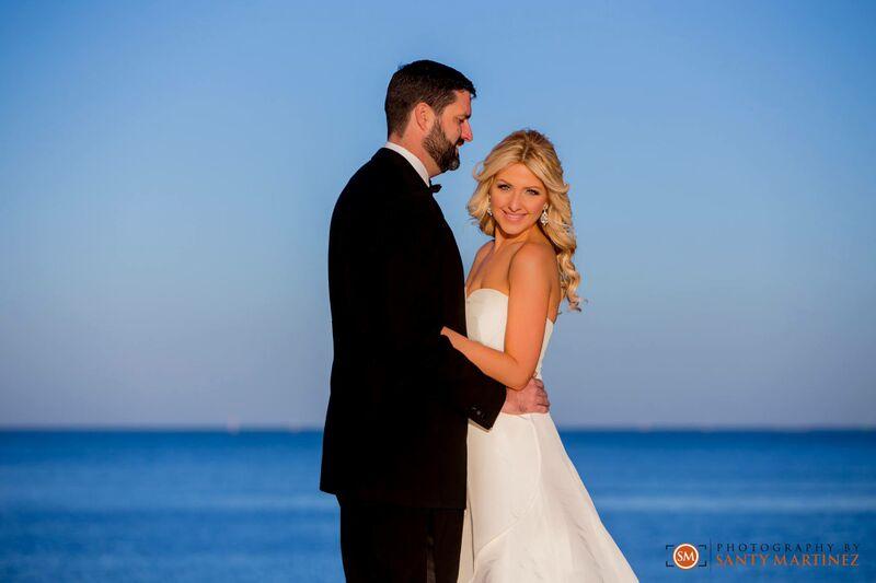 miami-weddings-tanning.jpg