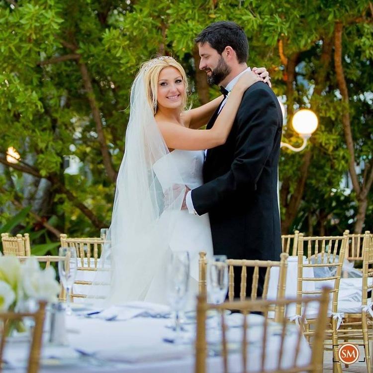 wedding-airbrush-tan-miamibeach.jpg