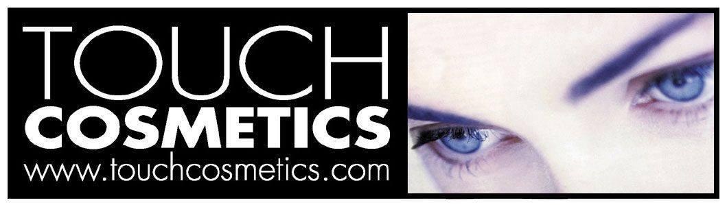 TouchCosmetics.com