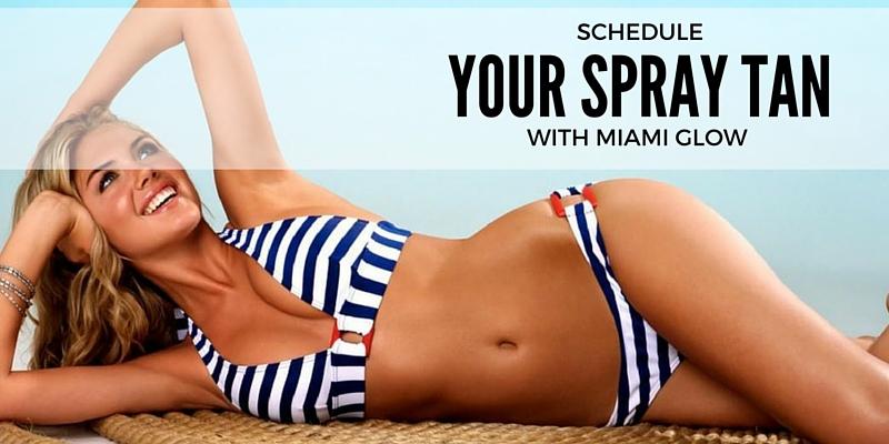 spray-tan-in-miami-beach-airbrush-tanning.jpg