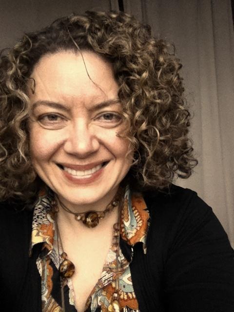 Christina Loewen: Executive Director, Opera.ca
