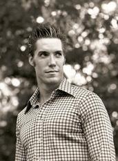 Matt Sergott - Guest Instructor