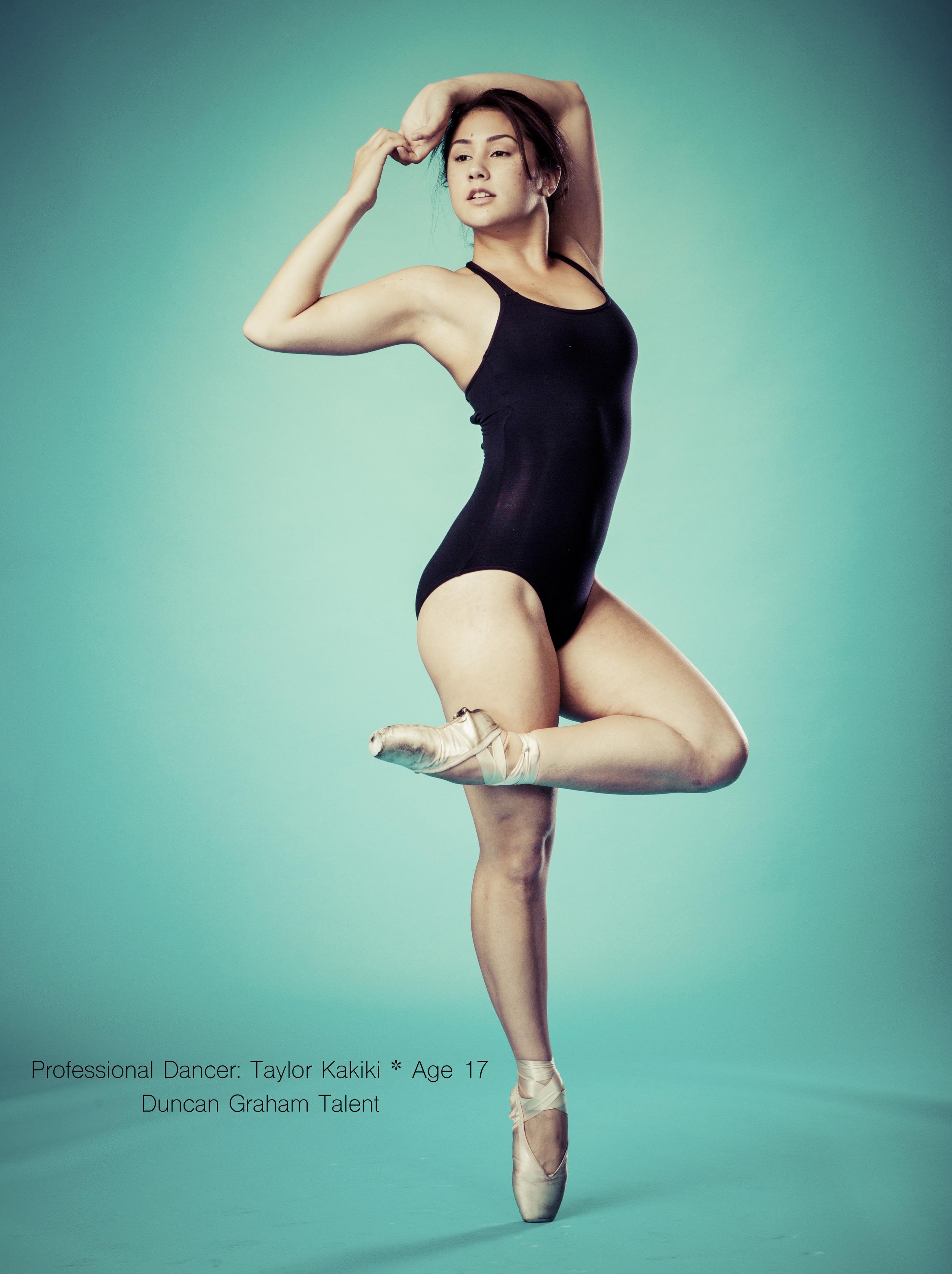 Taylor Kakiki-254-3.jpg