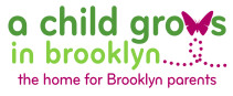 a-child-grows-logo.png