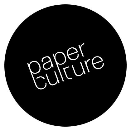 Paper Culture.png