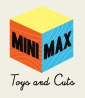 Mini Max Toys and Cuts.jpg