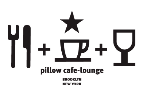 Pillow_cafe_Logo.jpg