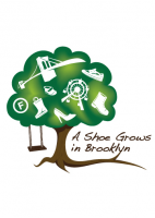 A Shoe Grows in BK.png