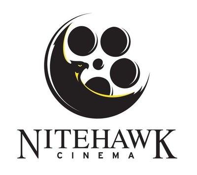 Nitehawk.jpg