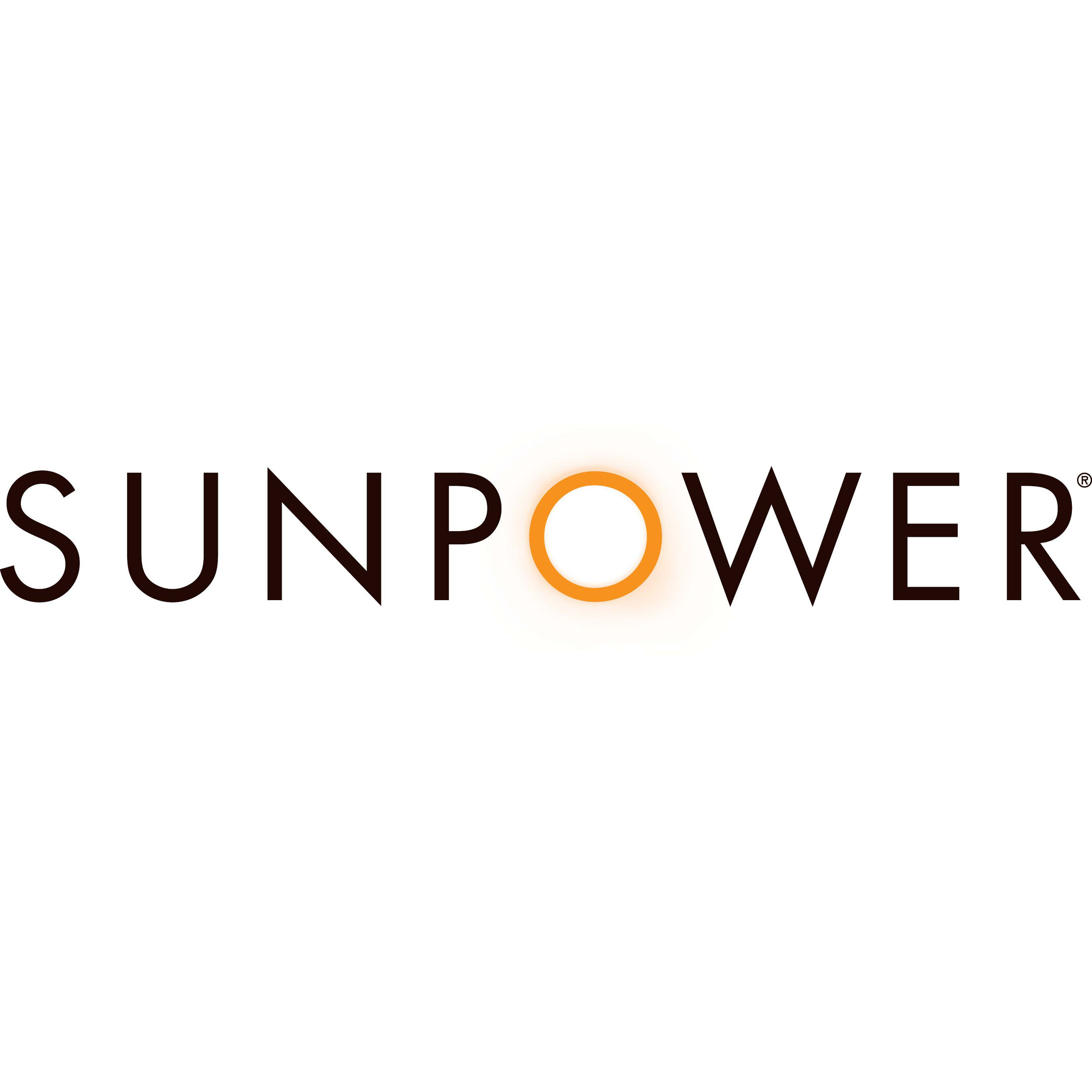 SunPower Corporation Texas