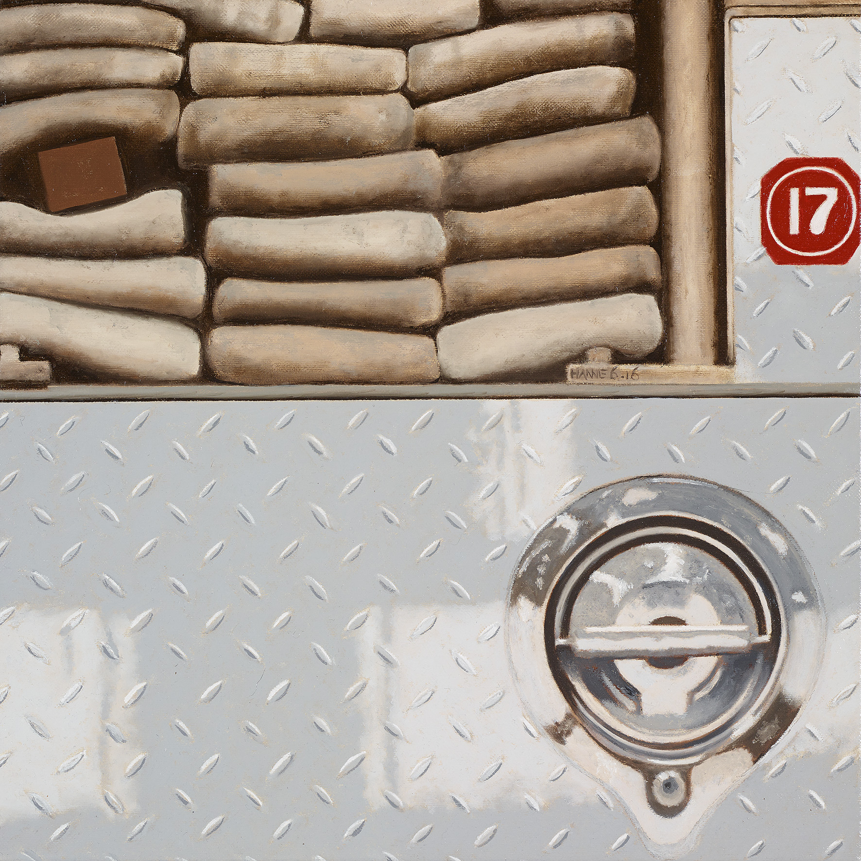 Fire Truck -  Available