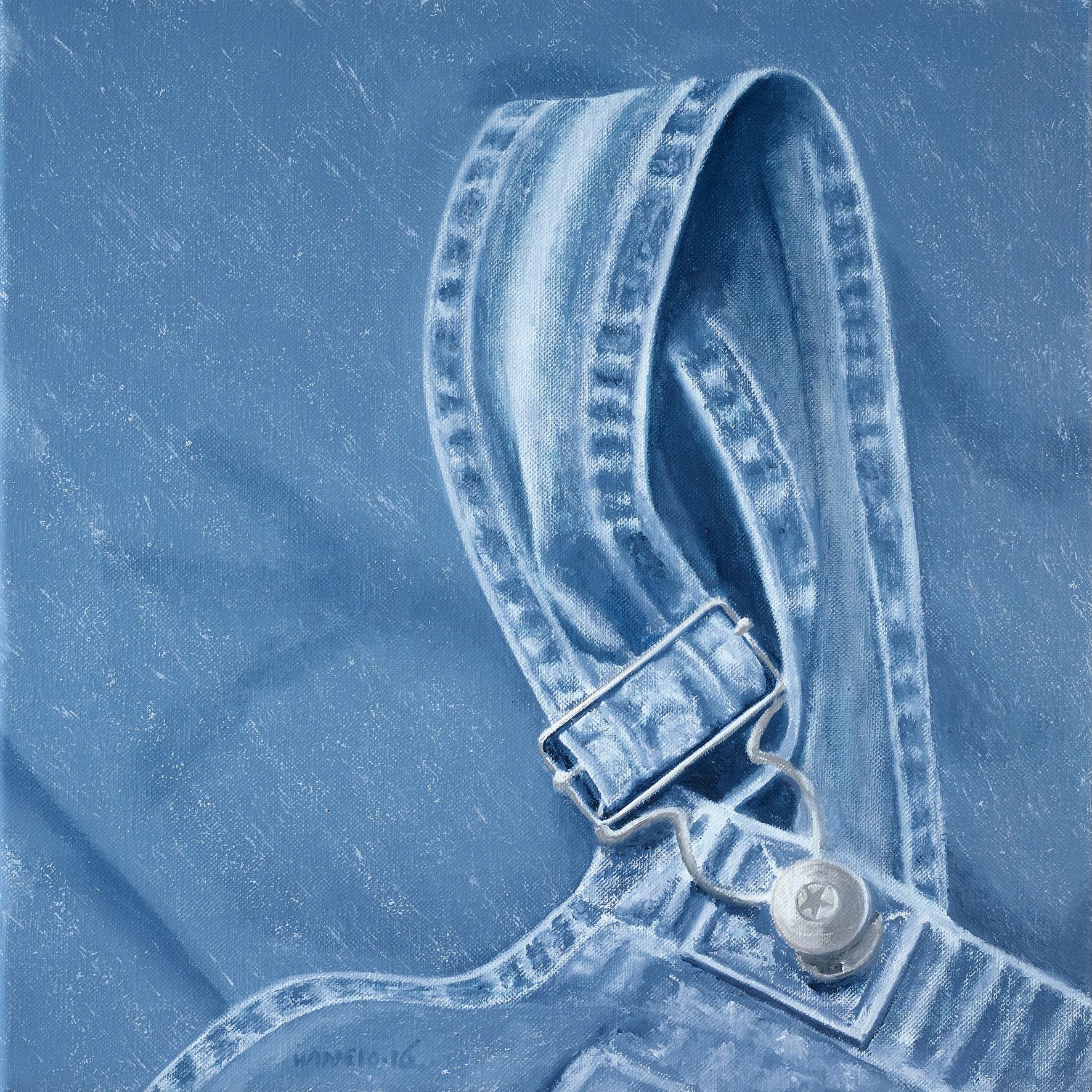 Farmer Jeans -  Available