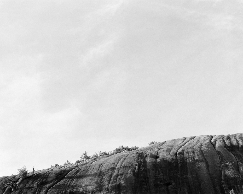 Stone Mountain III