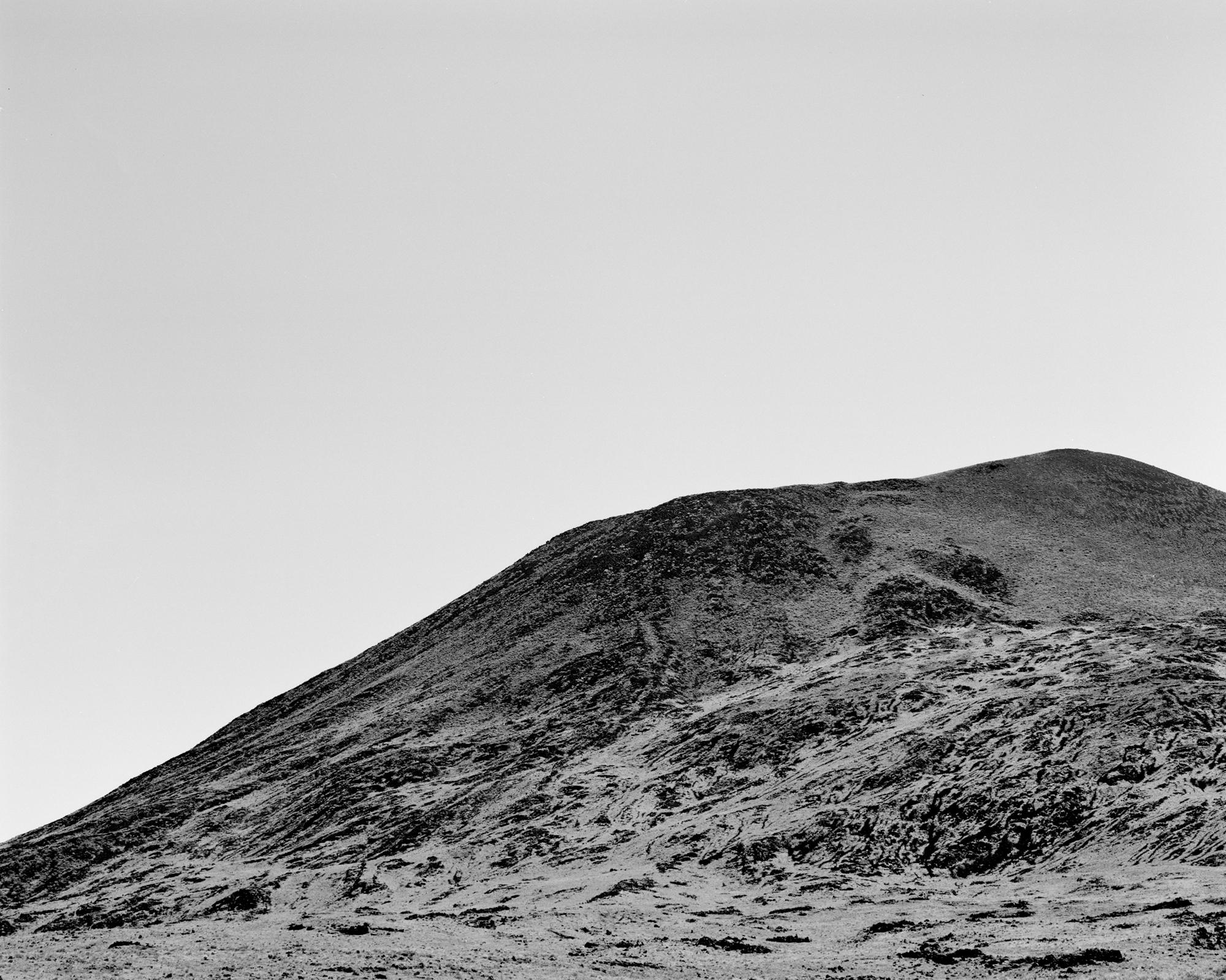 Owens Valley no. 1