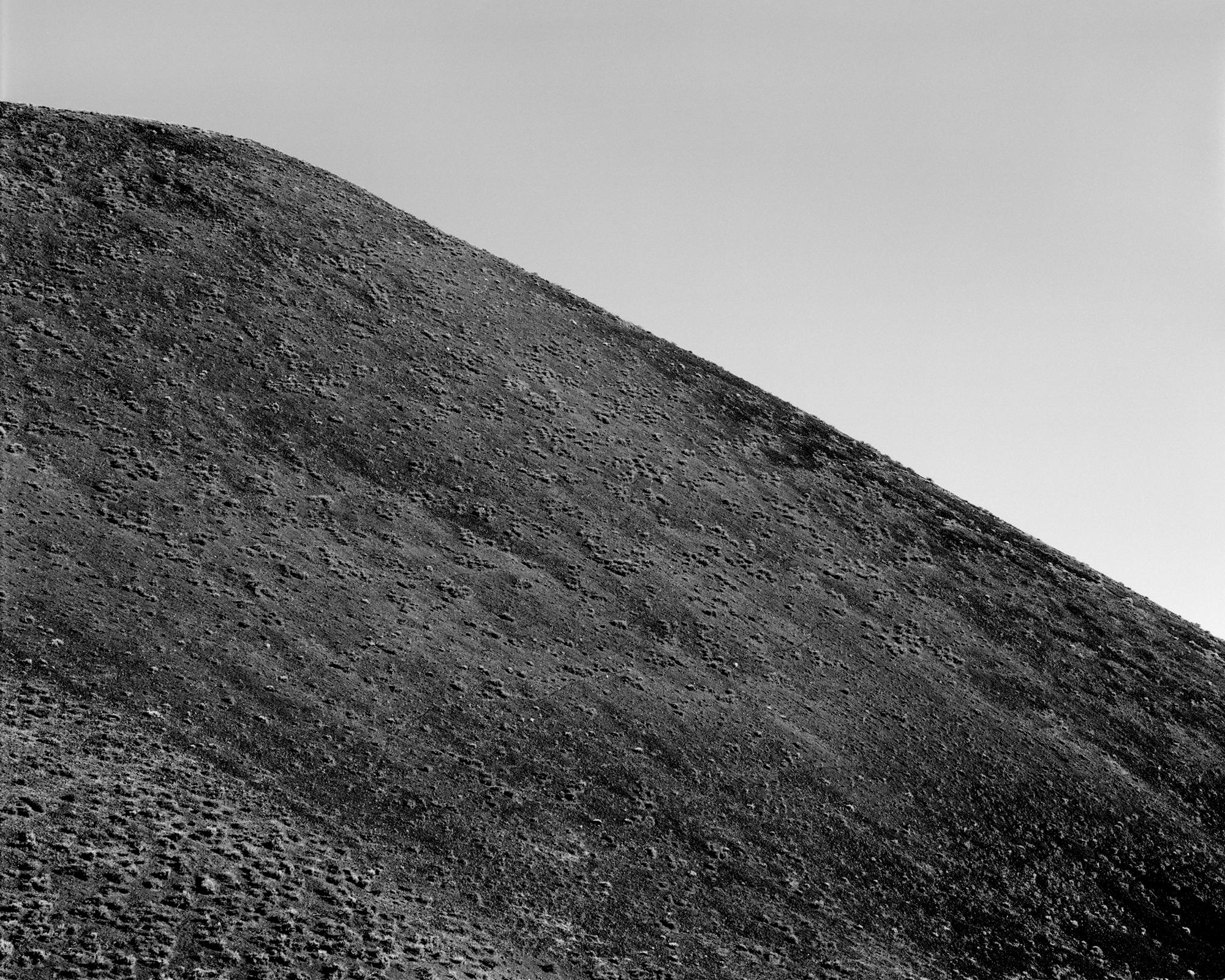 Owens Valley No. 3