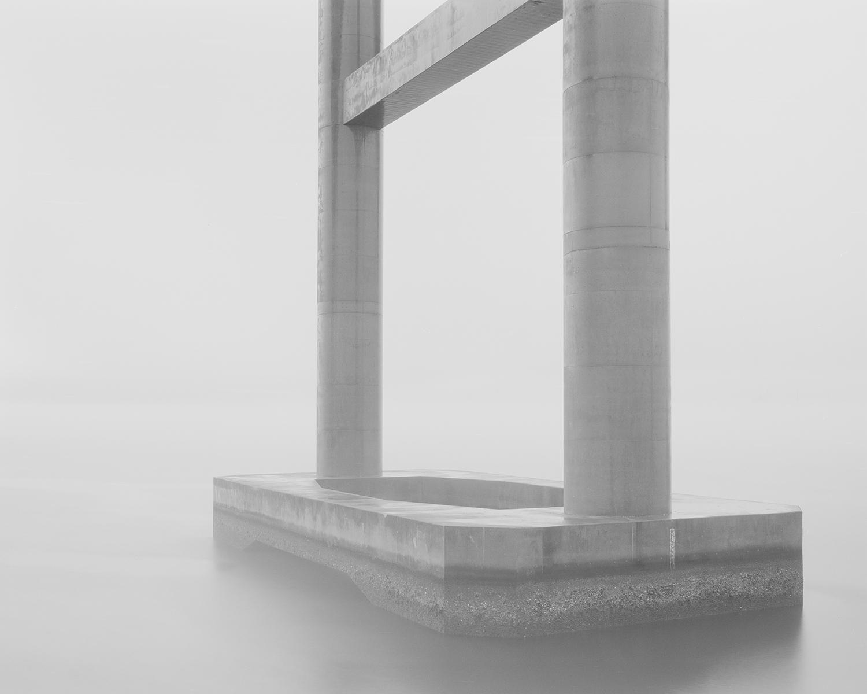 BRIDGE_5.jpg