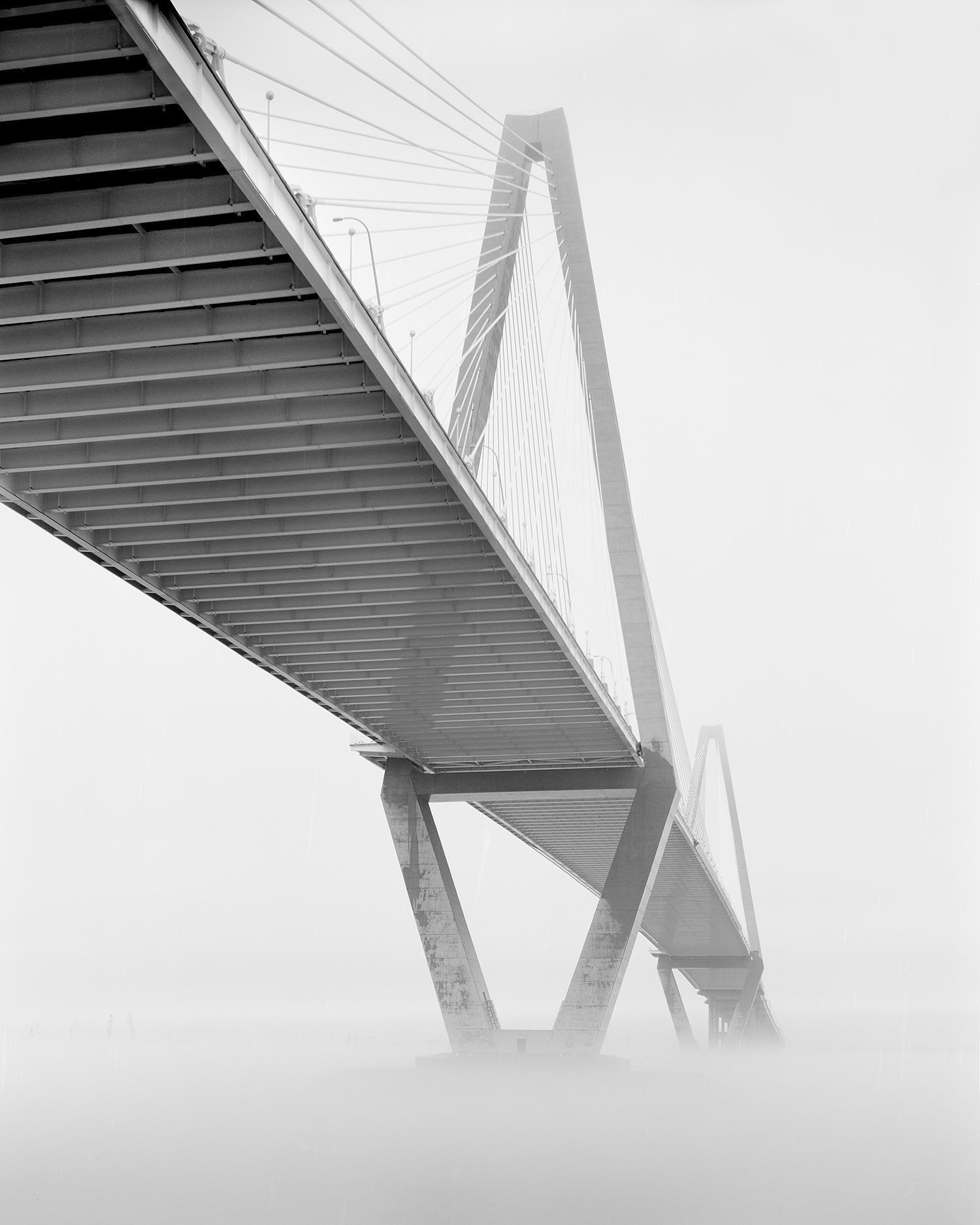 BRIDGE_7.jpg