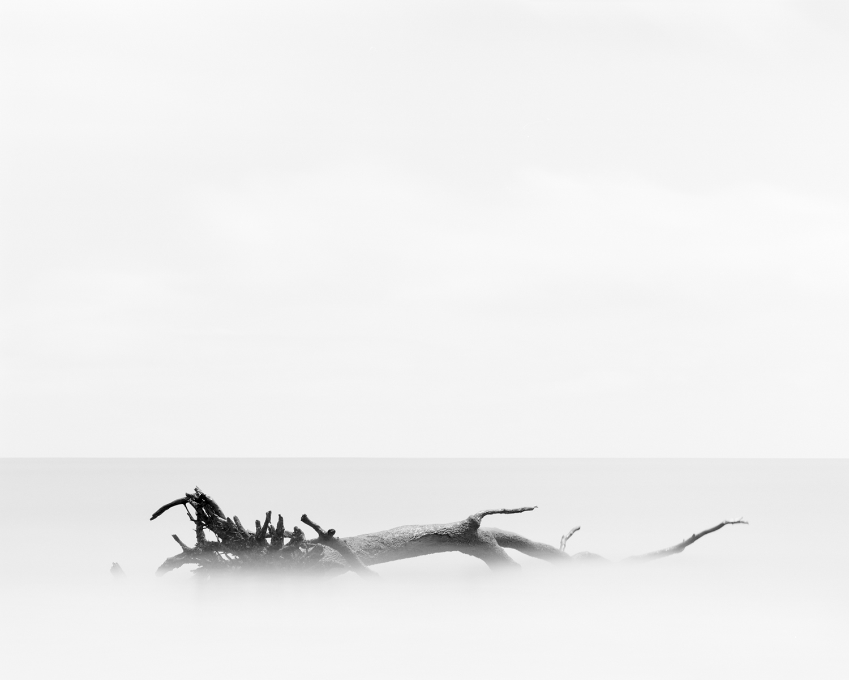 HUNTING ISLAND XXIII