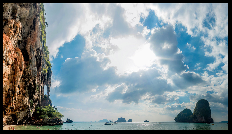 cave-cliff.jpg