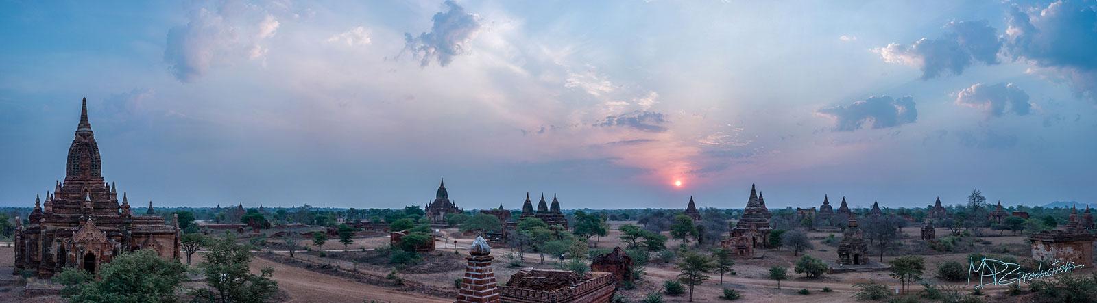temple-pano.jpg