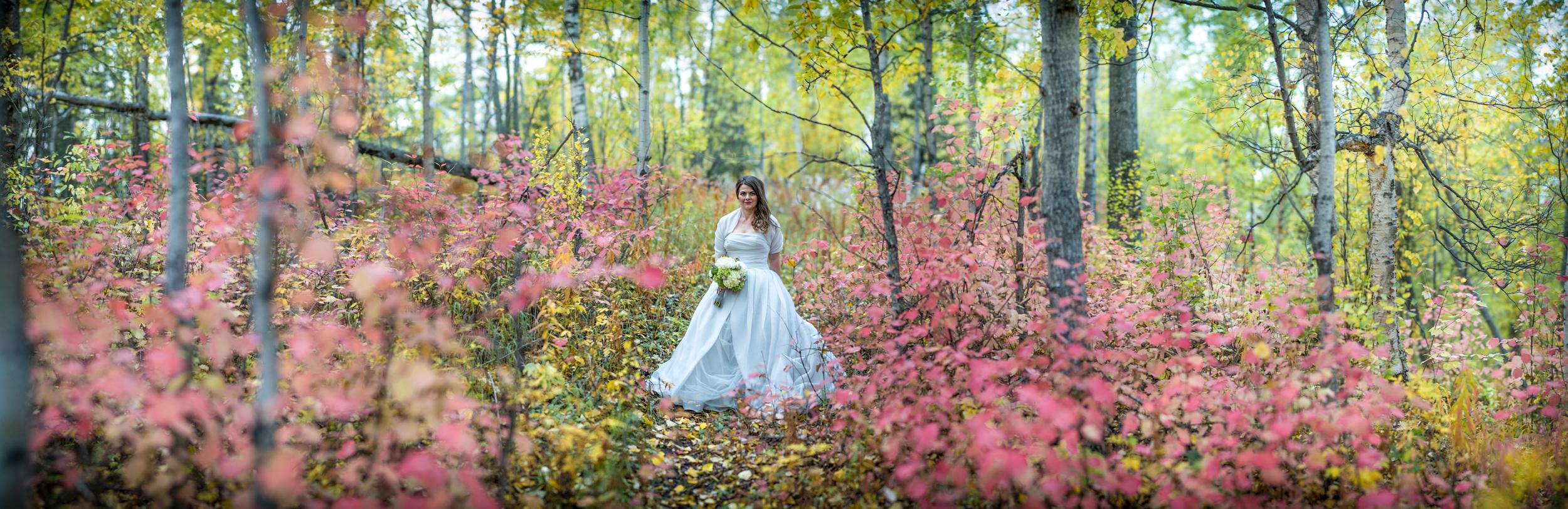 britt mega wedding2.jpg