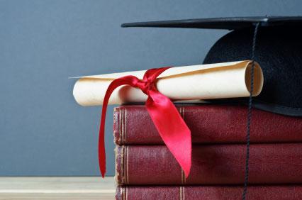 Apply Scholarship For Studies