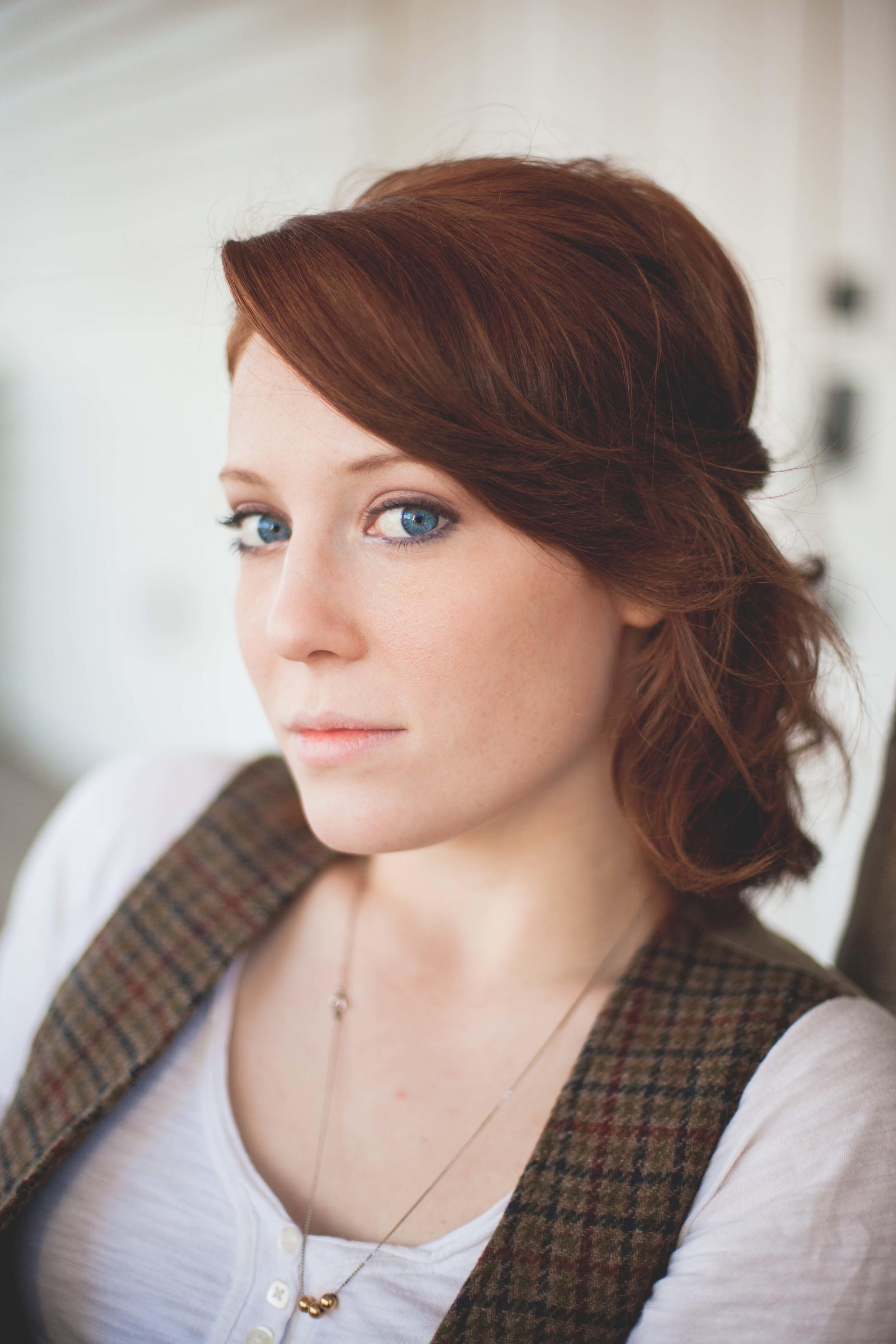 Natalie (24 of 53).jpg