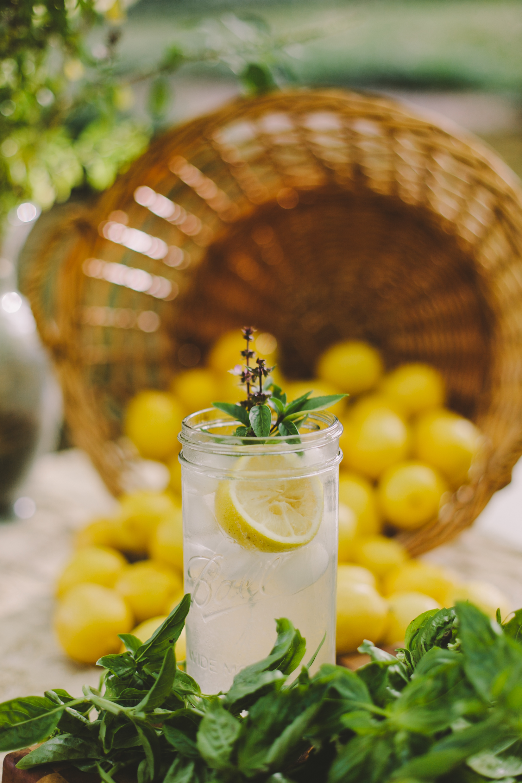 Lemonade-38.jpg