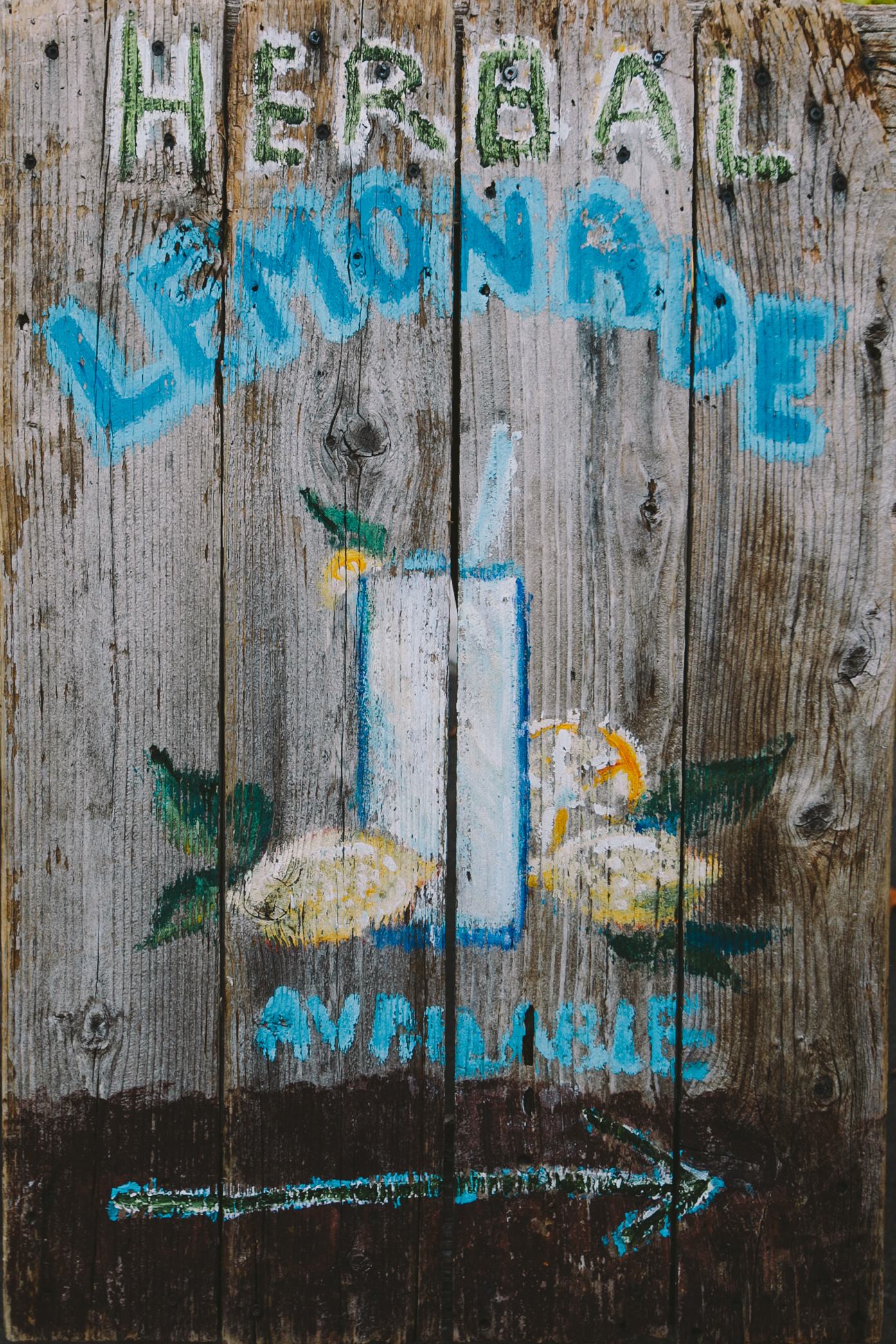 Lemonade-6.jpg