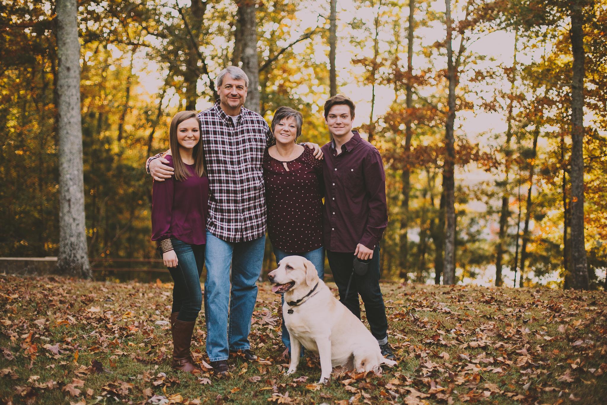 Family - Facebook-9.jpg