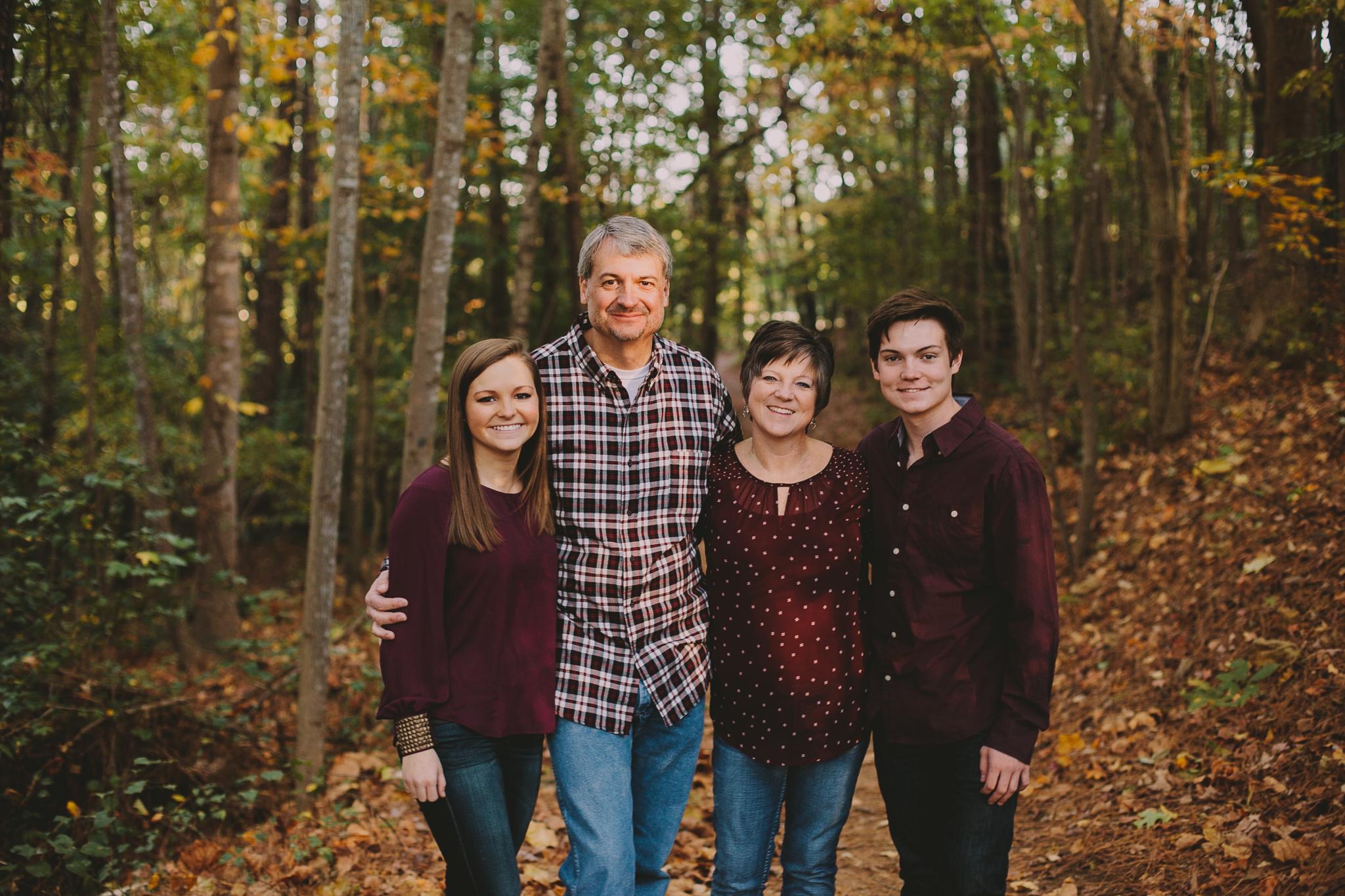 Family - Facebook-23.jpg