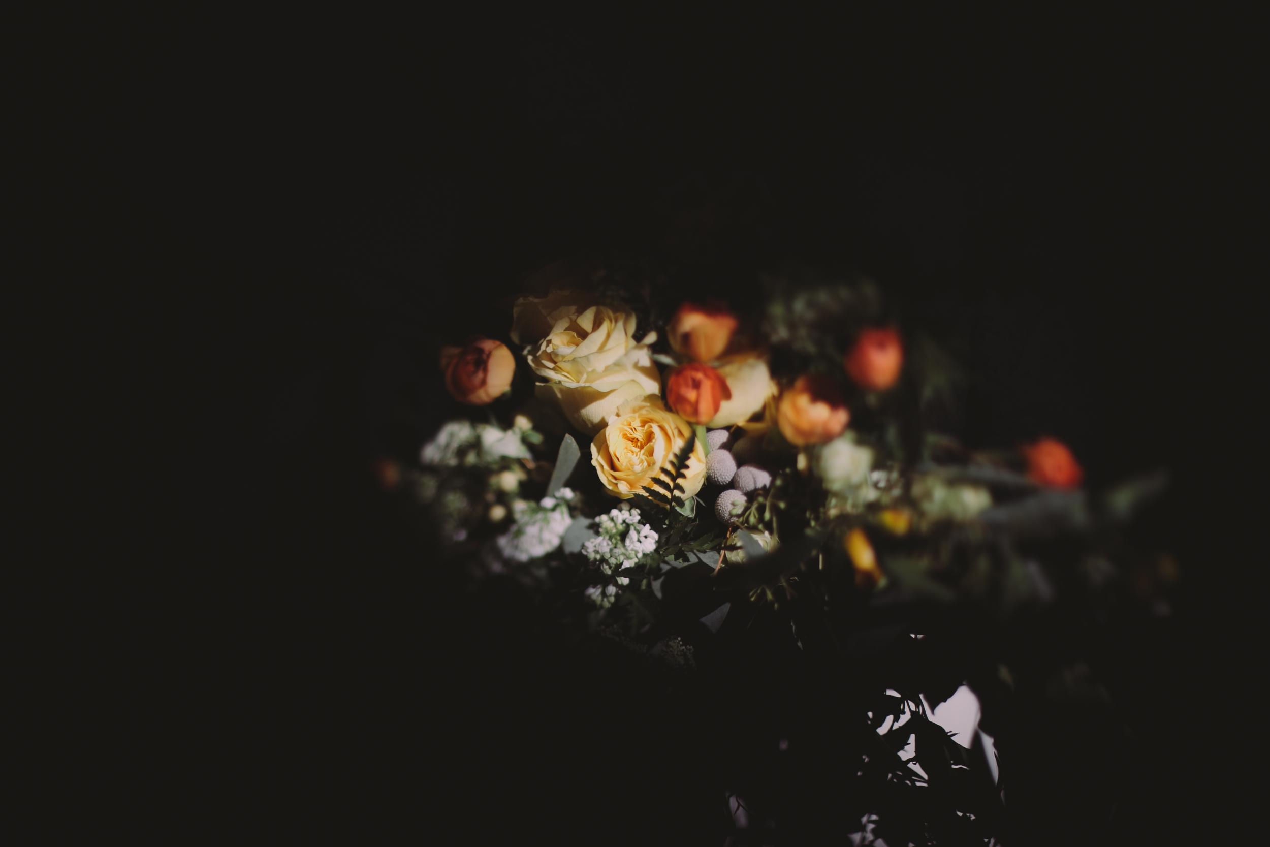 Photography Anthology - Winter Citrus Styled Shoot-16.jpg