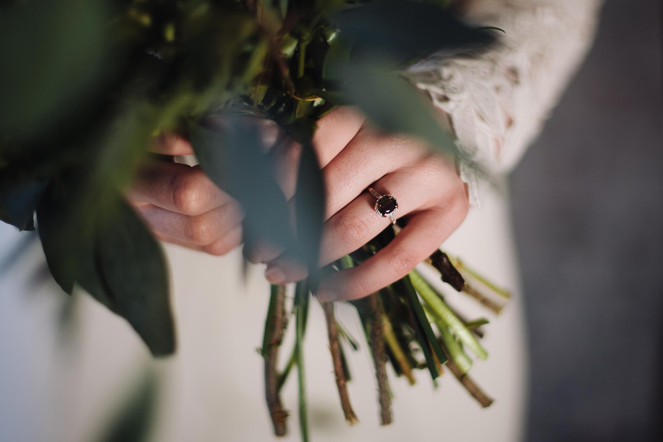 Photography Anthology - Winter Citrus Styled Shoot-55.jpg