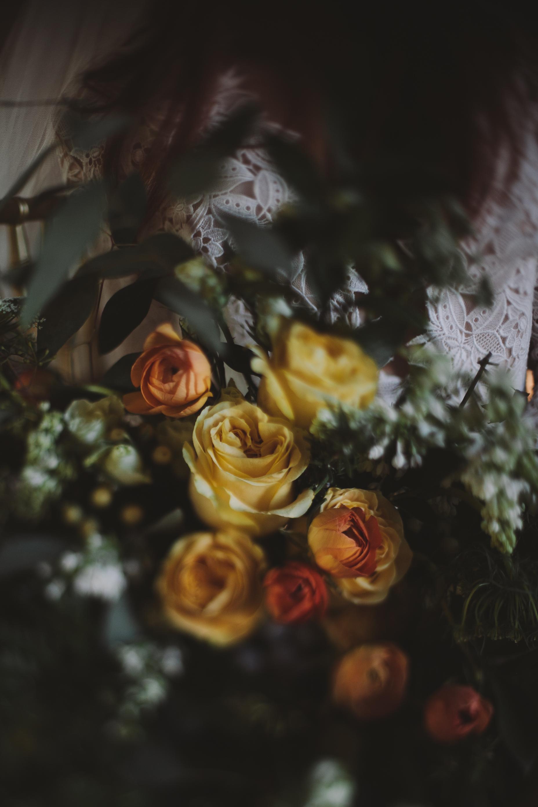 Photography Anthology - Winter Citrus Styled Shoot-76.jpg