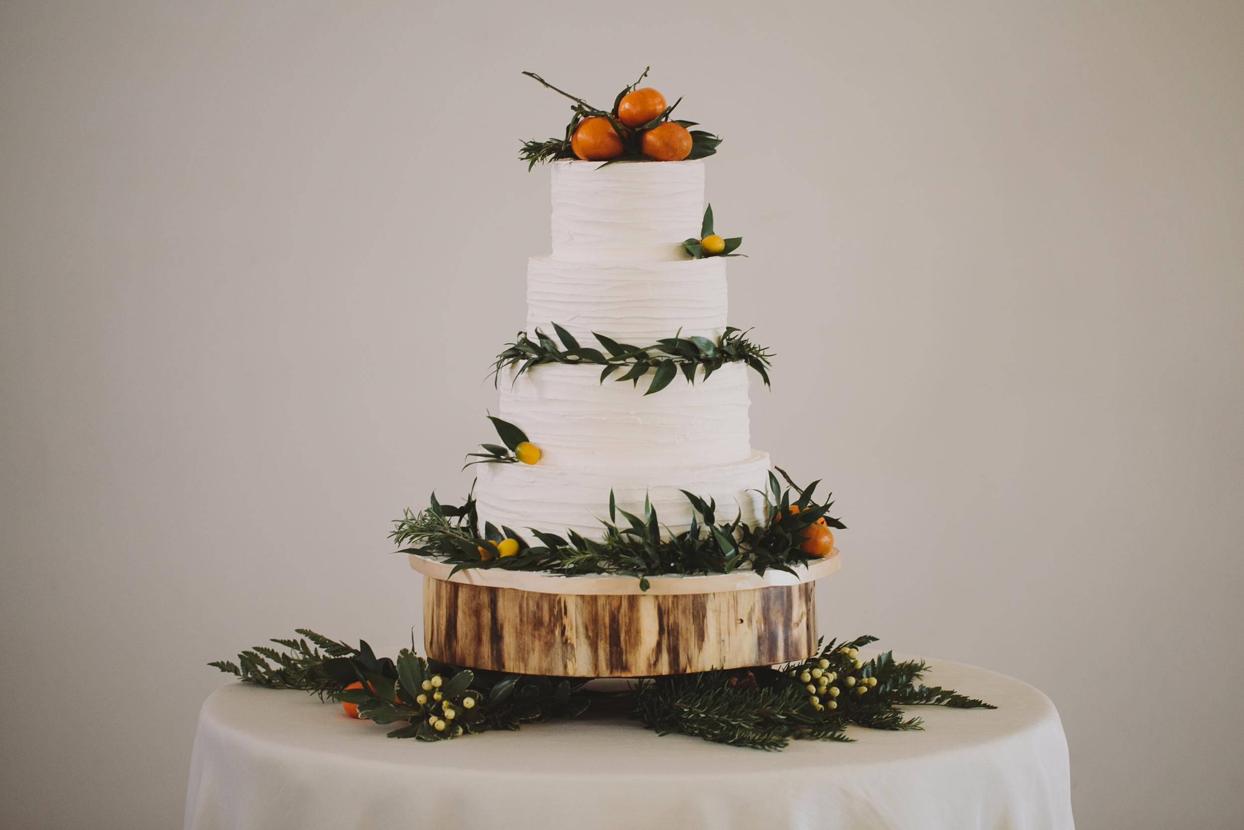 Photography Anthology - Winter Citrus Styled Shoot-81.jpg