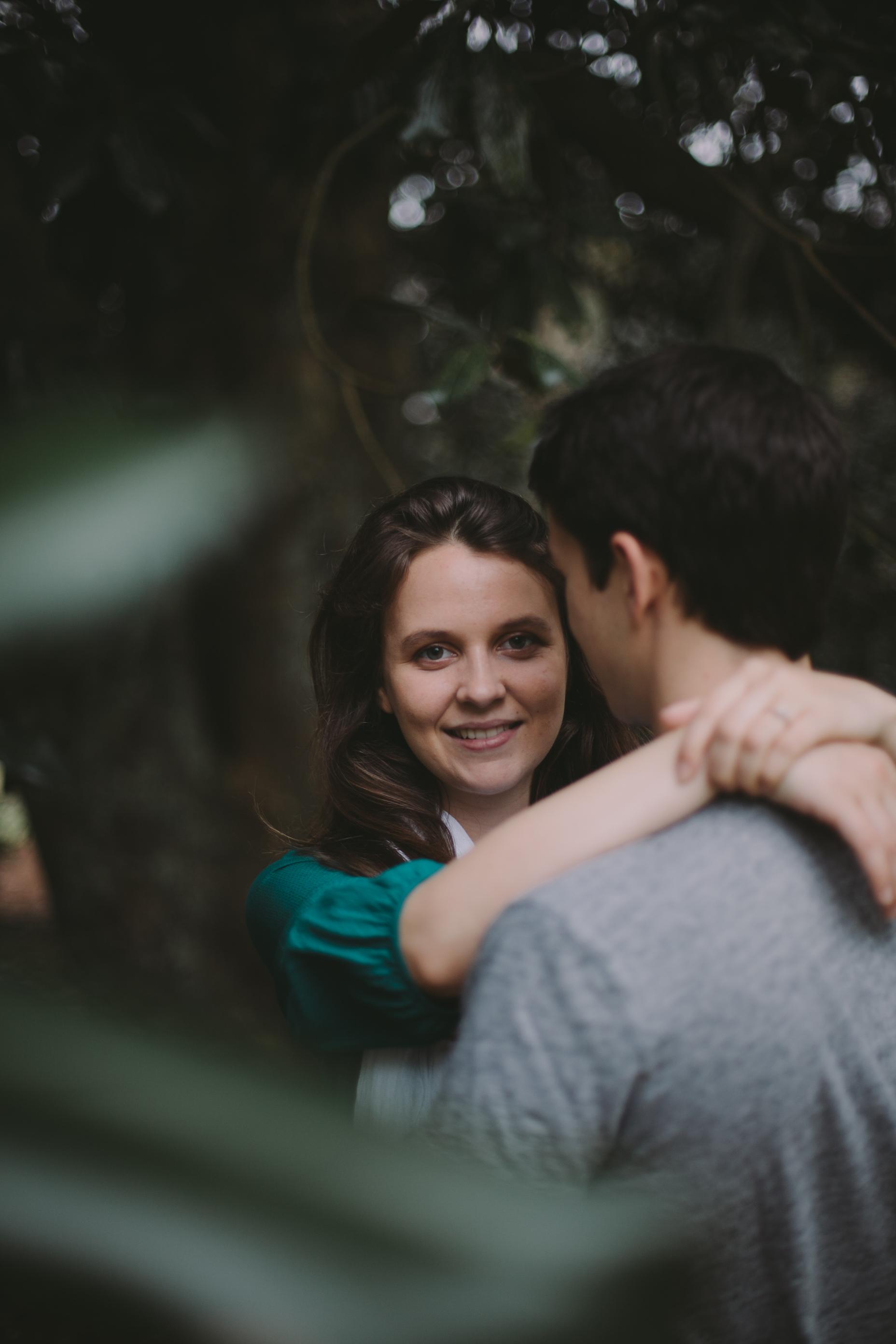 Emily + Justin Engagement-21.jpg