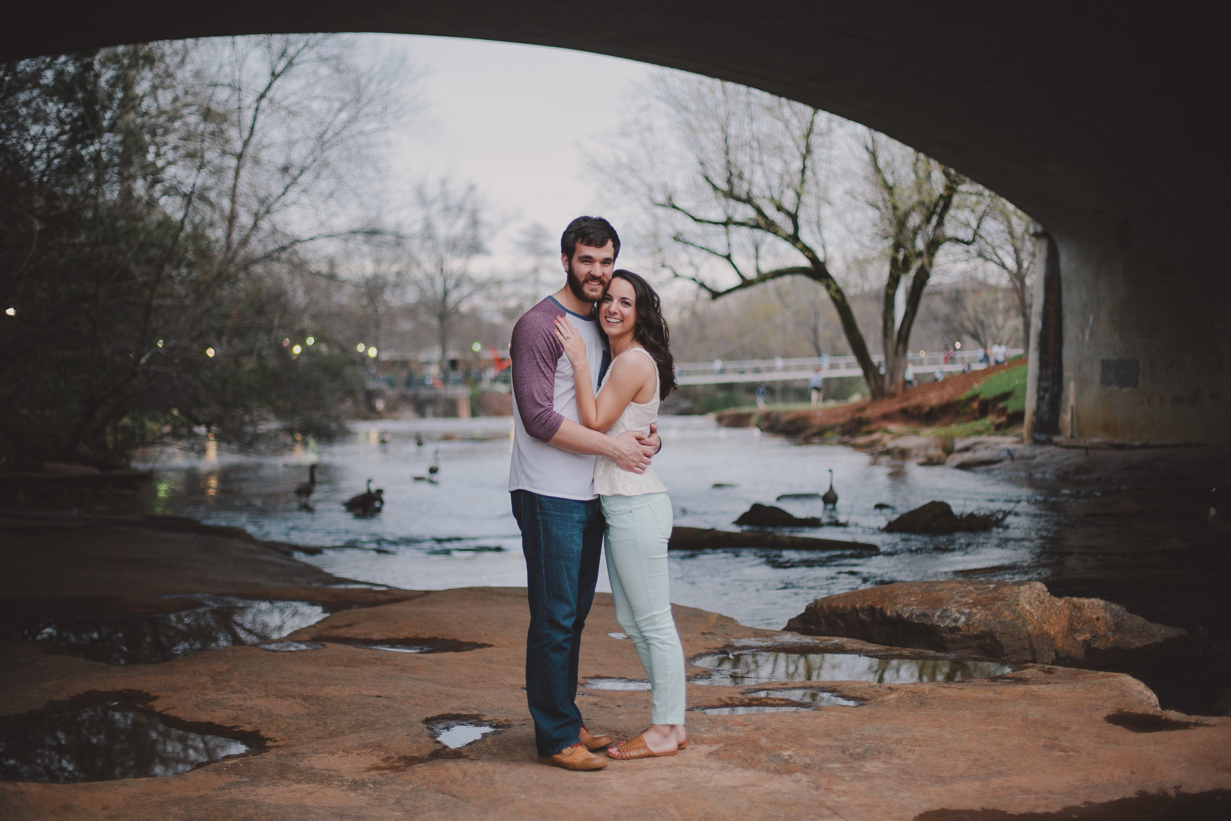 Jacob + Taylor Engagement-20.jpg