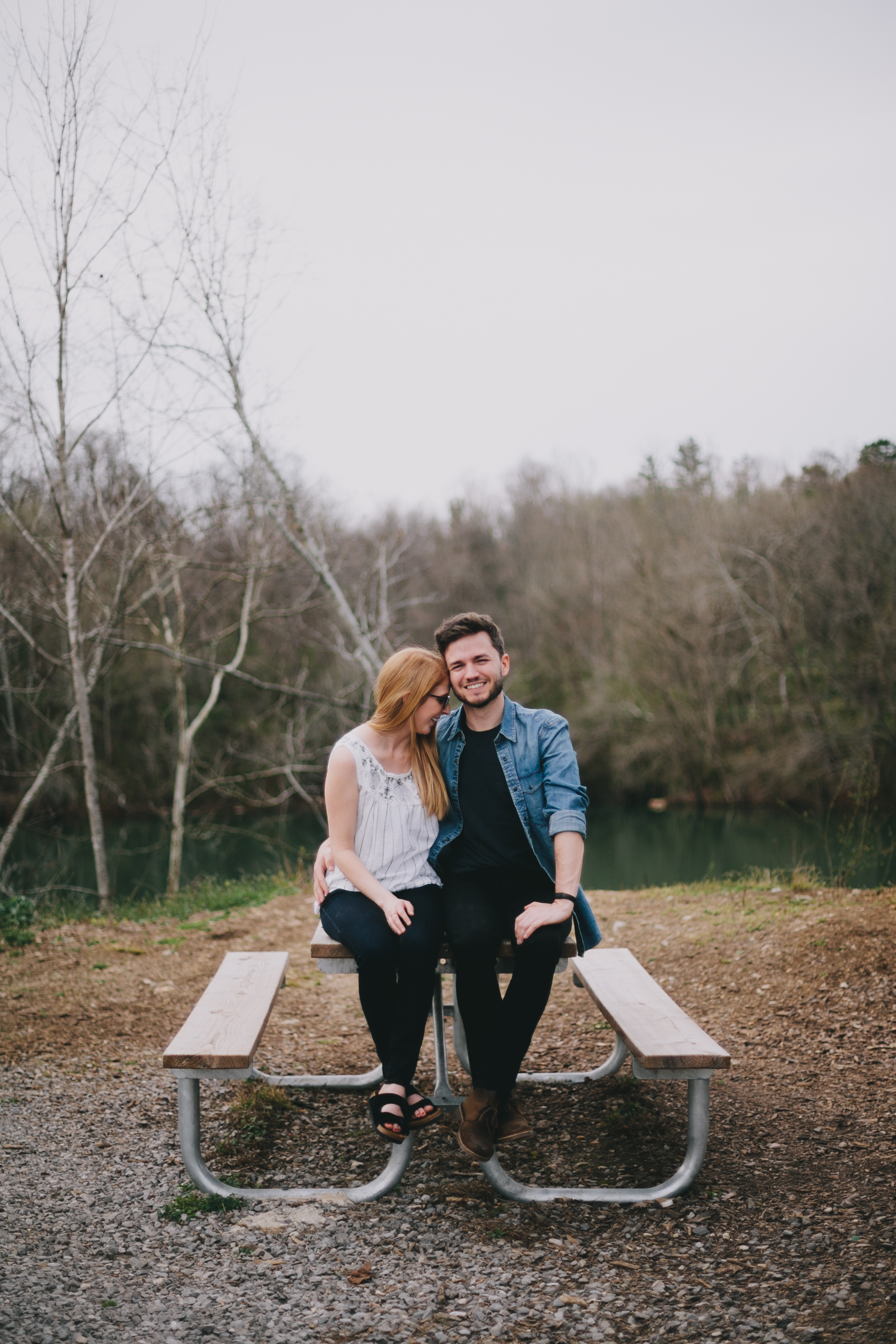 Erin + Zack Couples Session-9.jpg